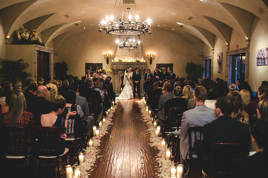 Scott-english-photo-arizona-wedding-photographer_0028.jpg