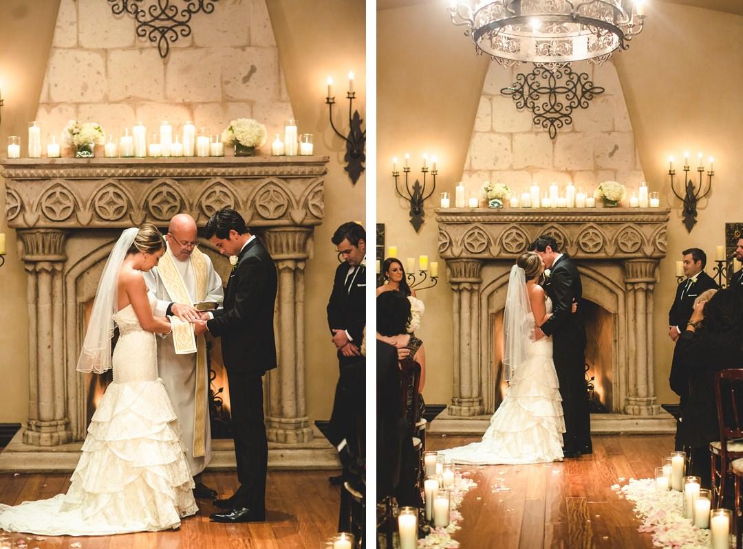 Scott-english-photo-arizona-wedding-photographer_0029.jpg