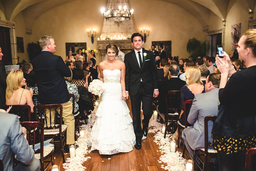 Scott-english-photo-arizona-wedding-photographer_0030.jpg