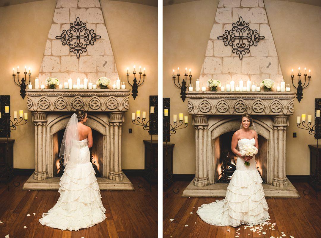 Scott-english-photo-arizona-wedding-photographer_0031.jpg