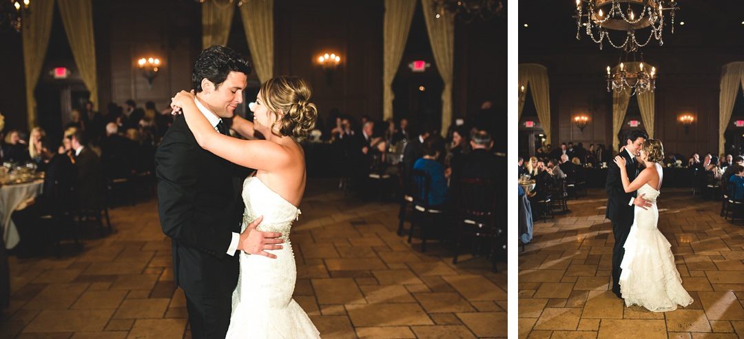 Scott-english-photo-arizona-wedding-photographer_0034.jpg