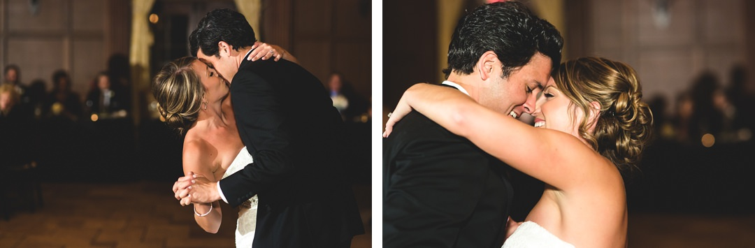 Scott-english-photo-arizona-wedding-photographer_0035.jpg