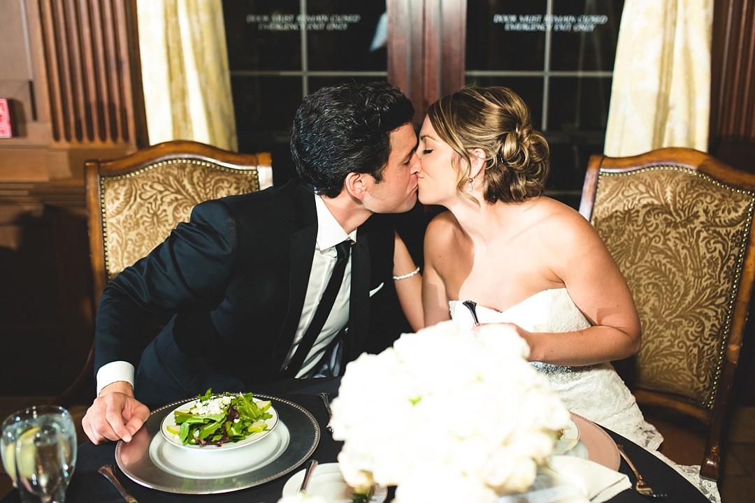 Scott-english-photo-arizona-wedding-photographer_0036.jpg
