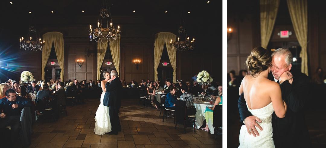 Scott-english-photo-arizona-wedding-photographer_0038.jpg