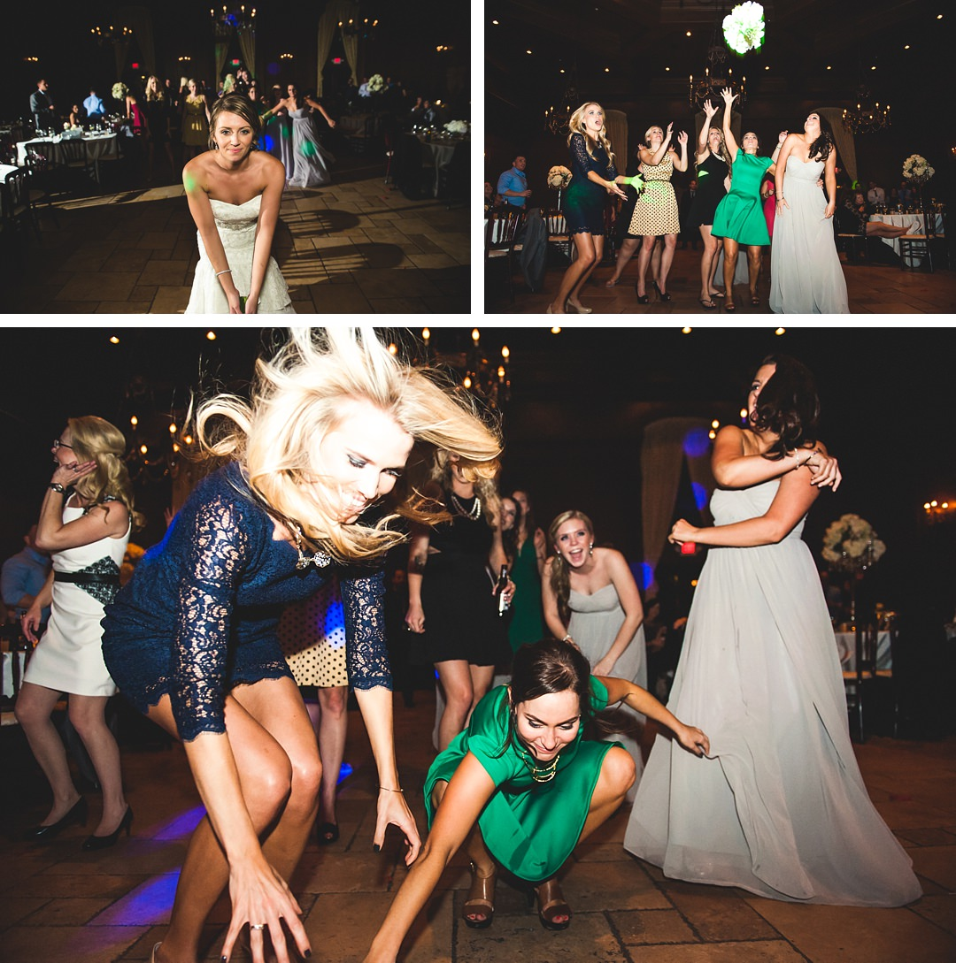 Scott-english-photo-arizona-wedding-photographer_0042.jpg