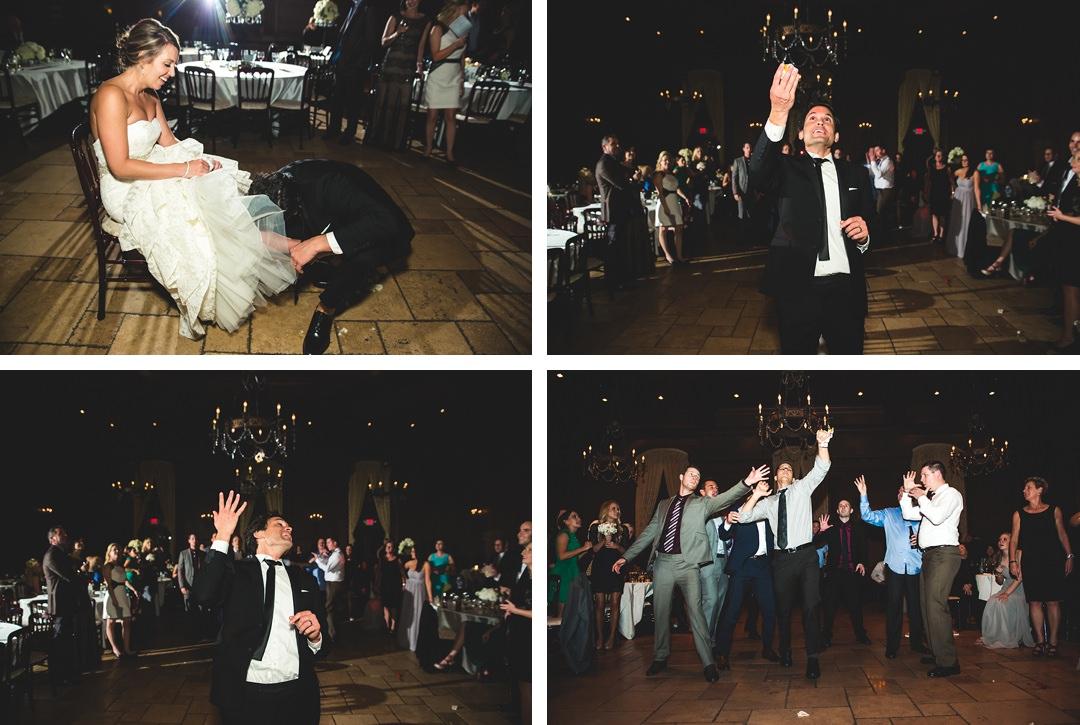 Scott english photo arizona wedding photographer_0043