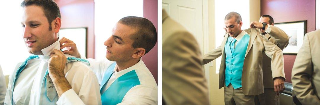 Scott english photo arizona wedding photographer_0051