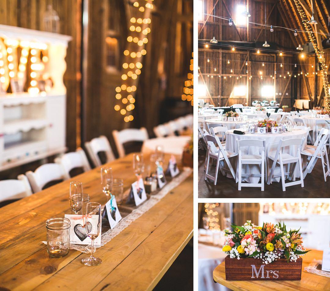 Scott english photo arizona wedding photographer_0063
