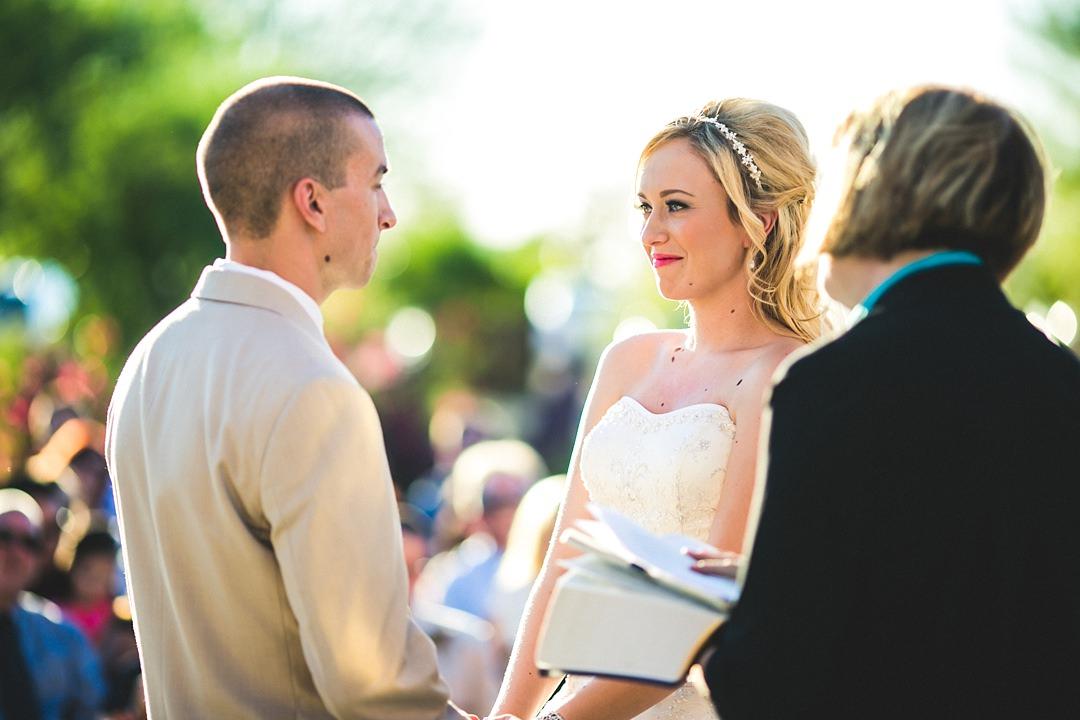 Scott english photo arizona wedding photographer_0066