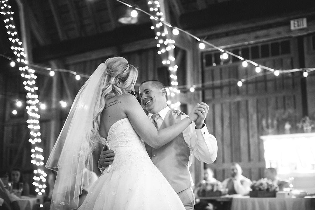 Scott english photo arizona wedding photographer_0080