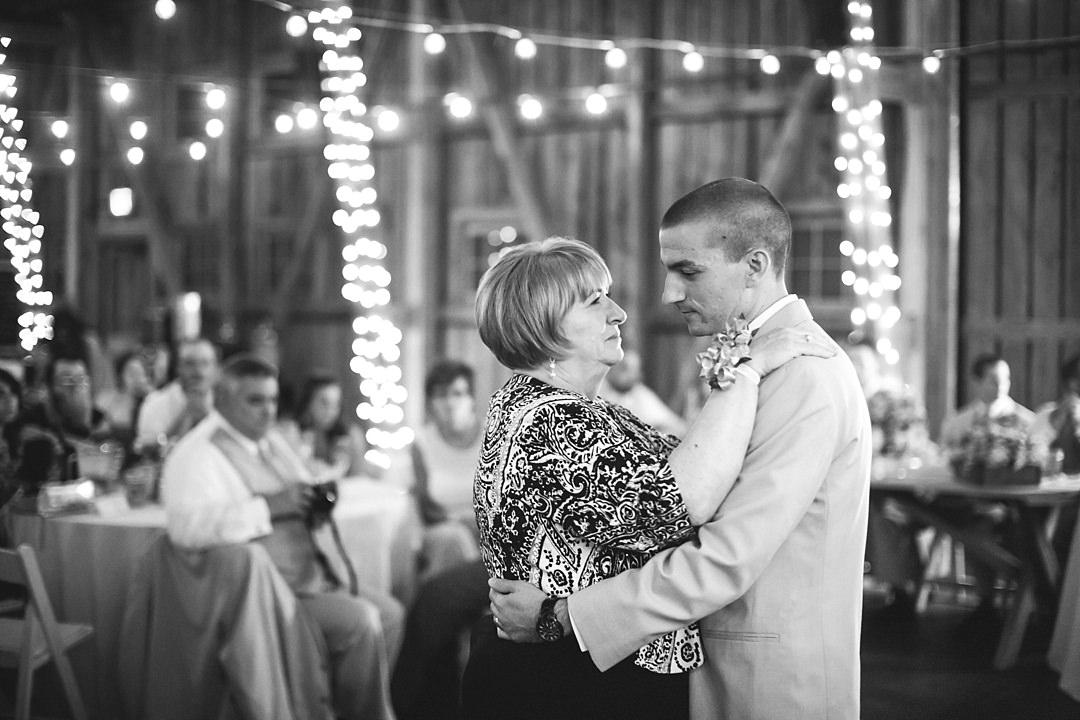Scott english photo arizona wedding photographer_0081
