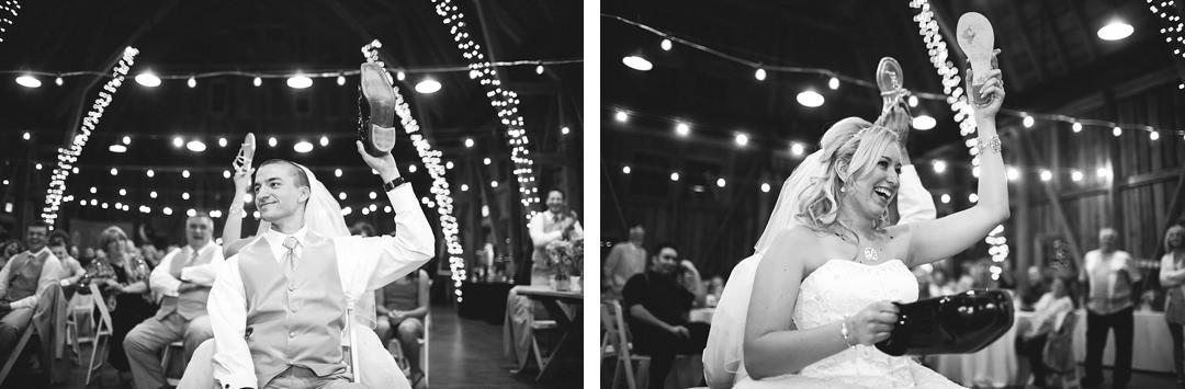 Scott english photo arizona wedding photographer_0082