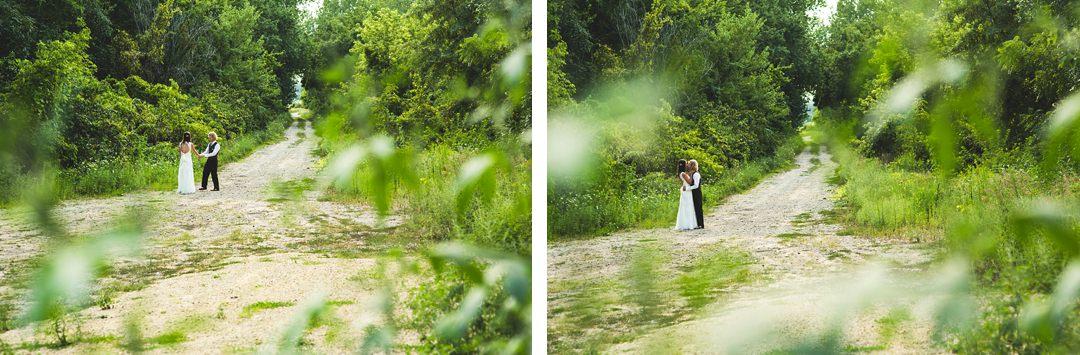 Scott english photo arizona wedding photographer_0084.jpg