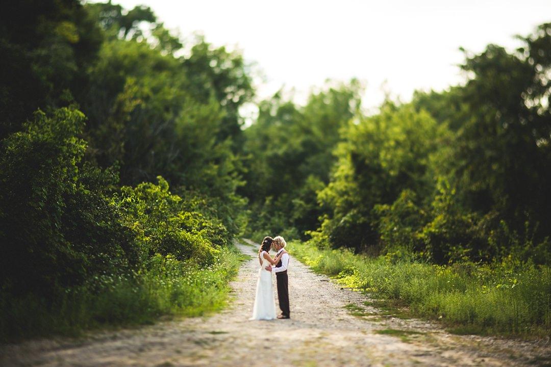 Scott english photo arizona wedding photographer_0085.jpg
