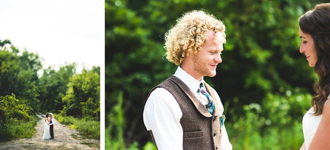 Scott english photo arizona wedding photographer_0086.jpg