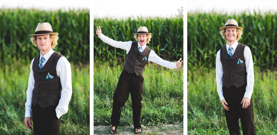 Scott english photo arizona wedding photographer_0094.jpg