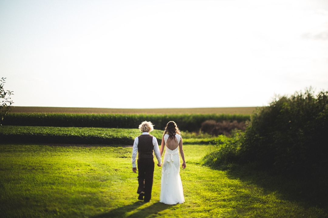 Scott-english-photo-arizona-wedding-photographer_0096.jpg