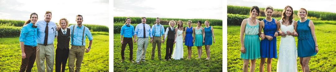 Scott english photo arizona wedding photographer_0099.jpg