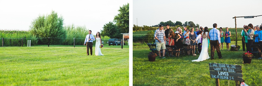 Scott english photo arizona wedding photographer_0102.jpg
