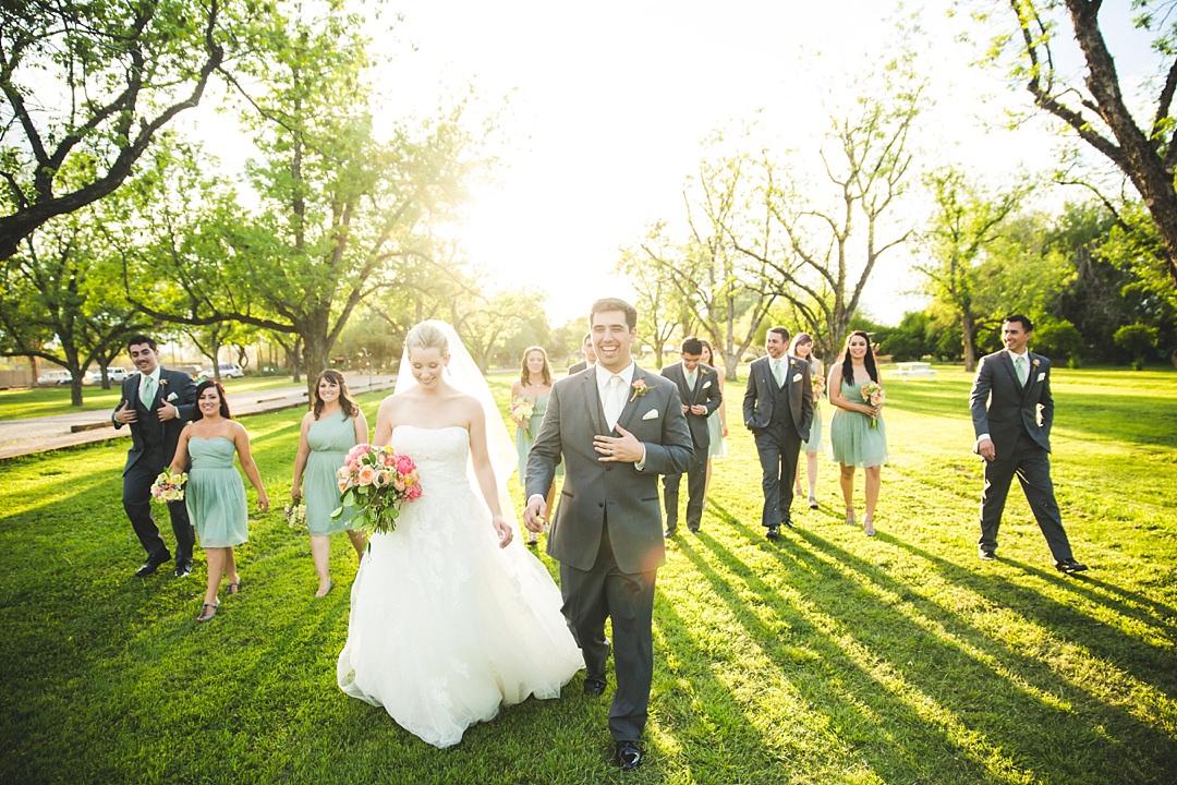 Scott english photo arizona wedding photographer_0102