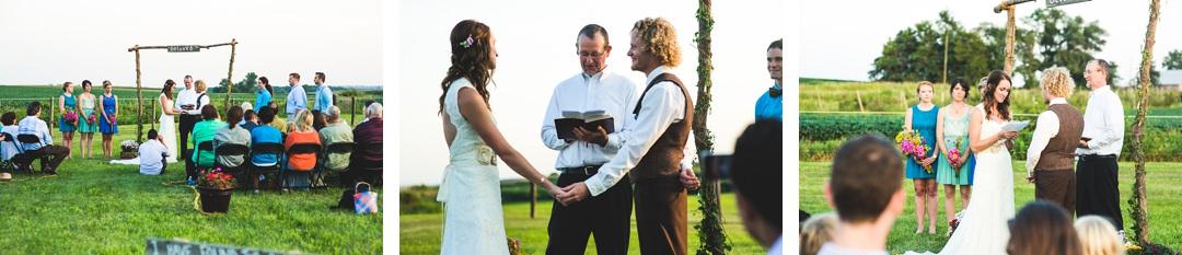Scott english photo arizona wedding photographer_0103.jpg