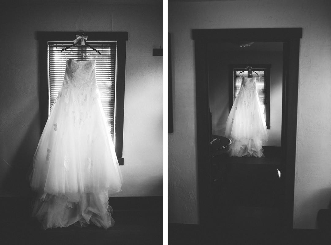 Scott english photo arizona wedding photographer_0109