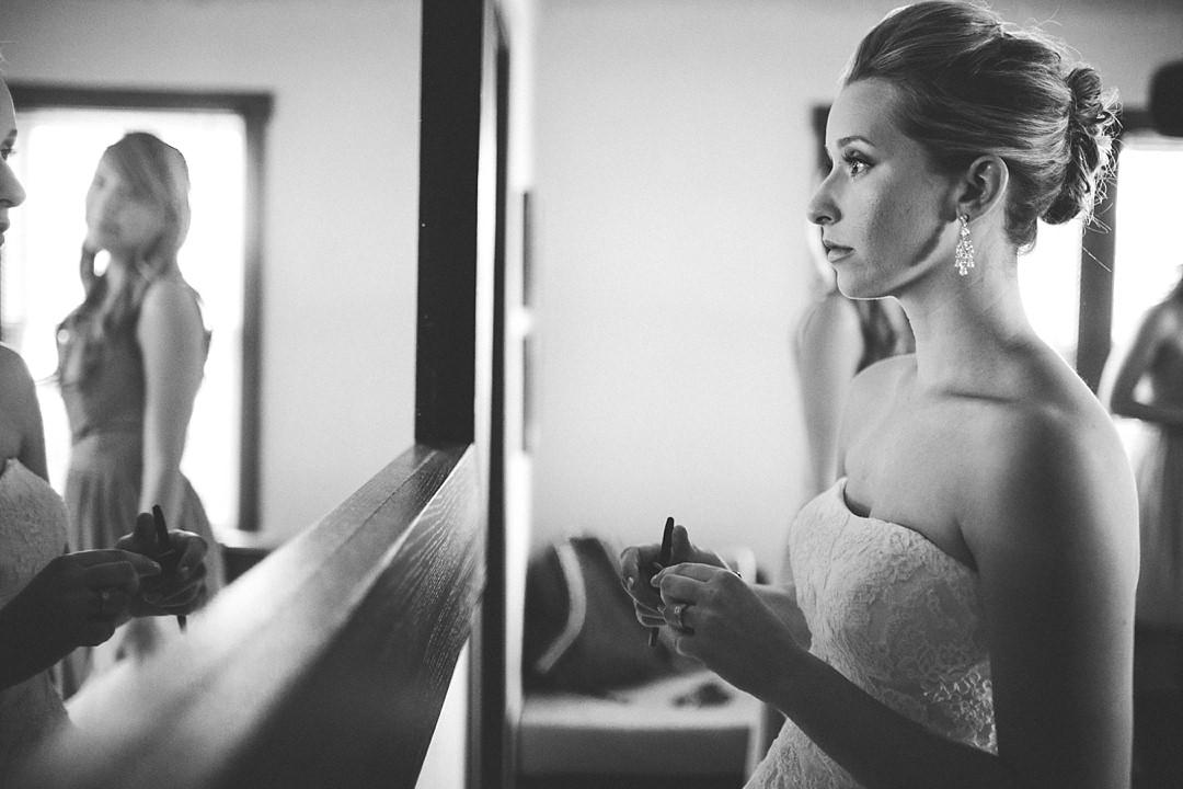 Scott english photo arizona wedding photographer_0111