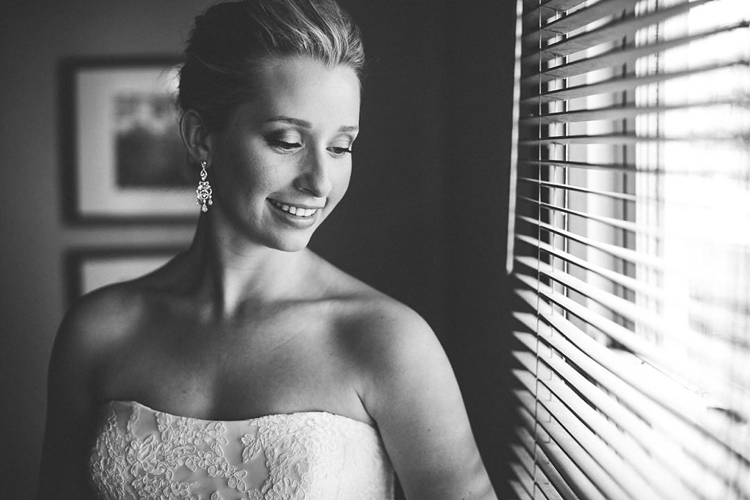 Scott english photo arizona wedding photographer_0112