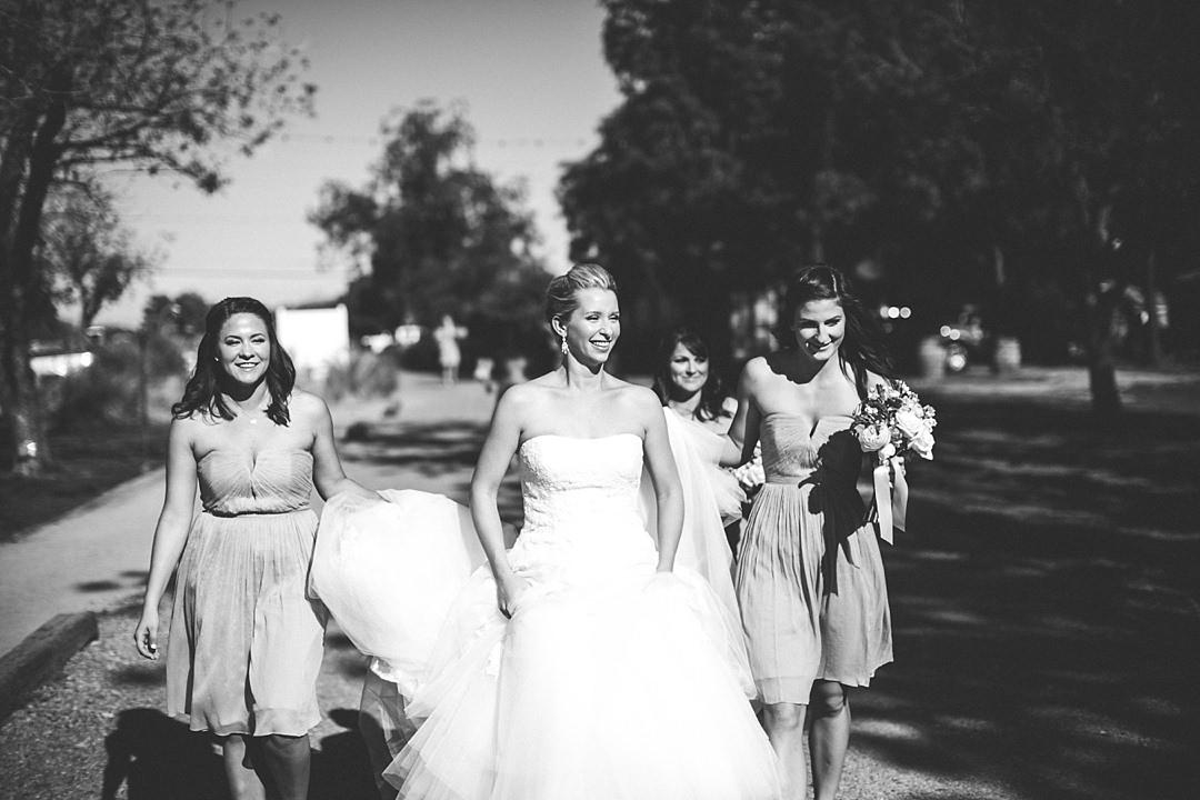 Scott english photo arizona wedding photographer_0114