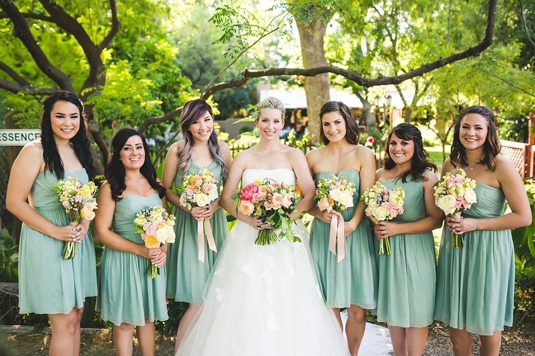 Scott english photo arizona wedding photographer_0116