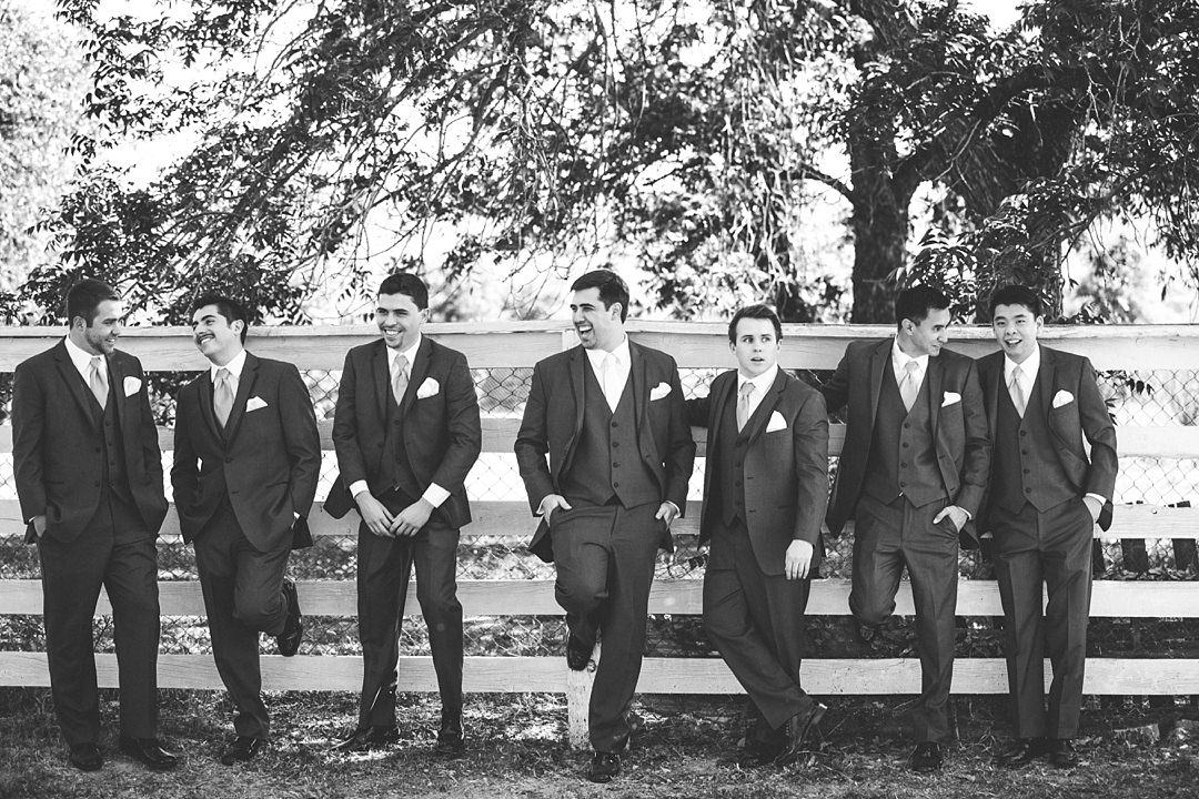 Scott english photo arizona wedding photographer_0119