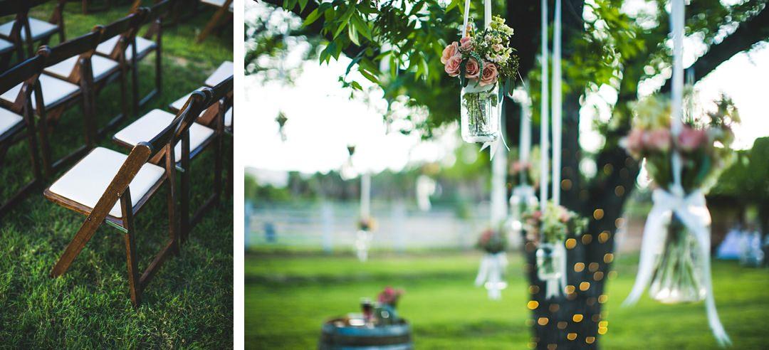 Scott english photo arizona wedding photographer_0128