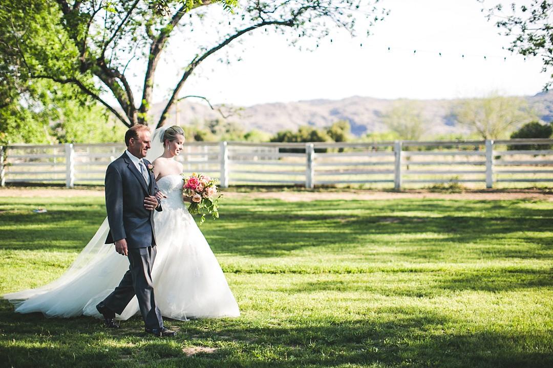 Scott english photo arizona wedding photographer_0130