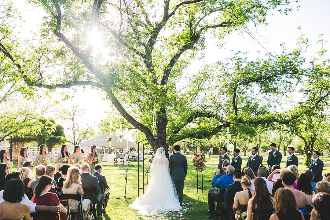 Scott english photo arizona wedding photographer_0131