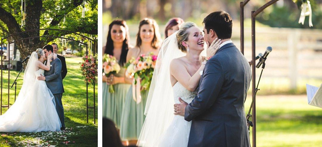 Scott english photo arizona wedding photographer_0132