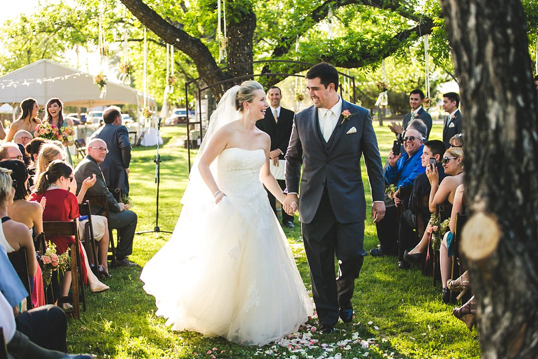 Scott english photo arizona wedding photographer_0133