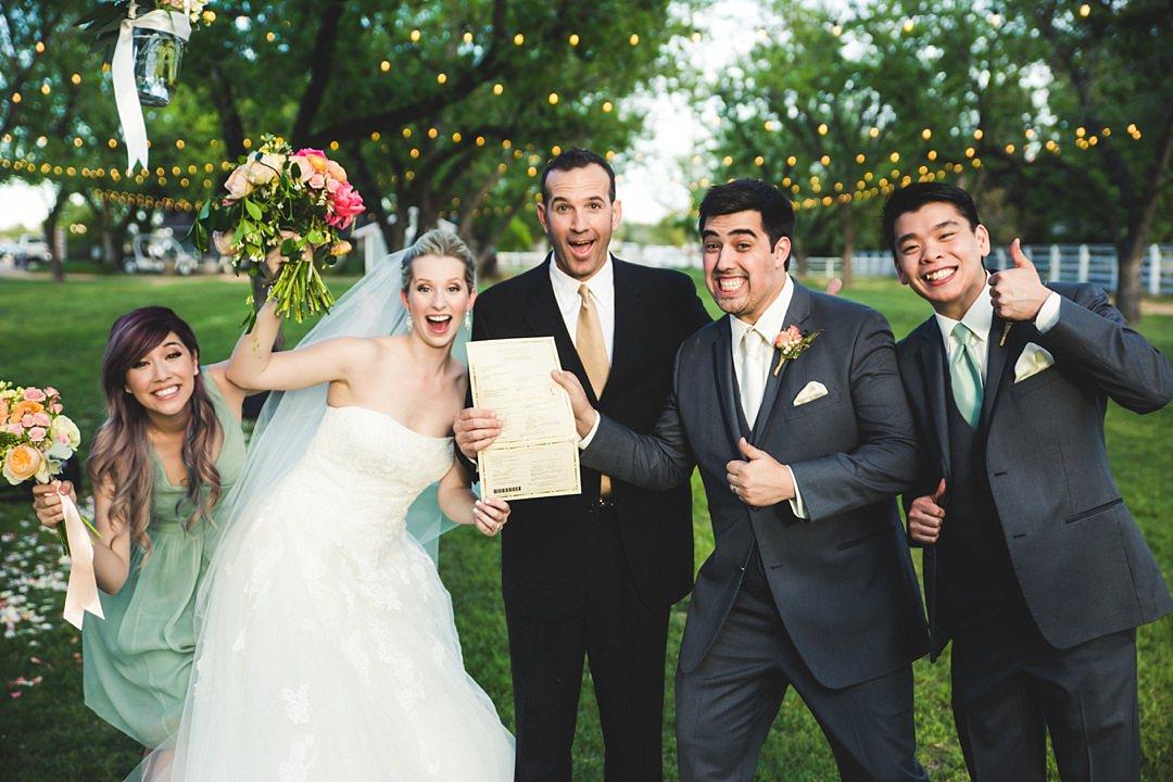 Scott english photo arizona wedding photographer_0137