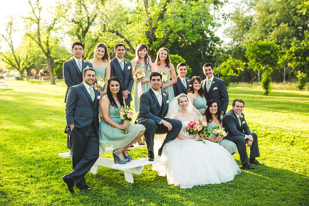 Scott english photo arizona wedding photographer_0138