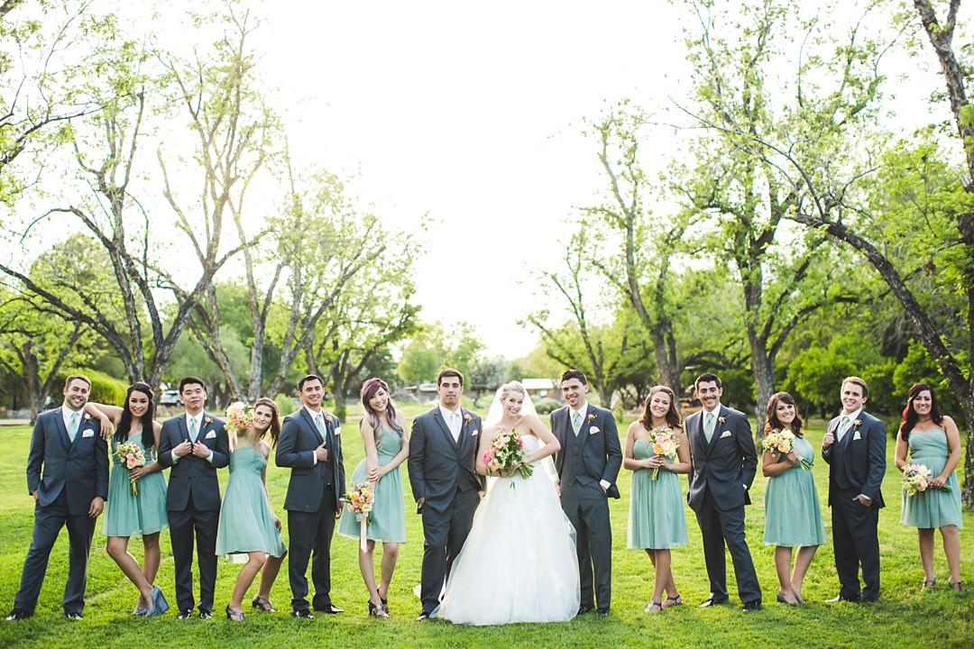 Scott english photo arizona wedding photographer_0139