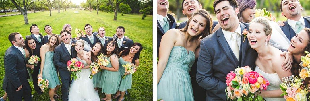 Scott english photo arizona wedding photographer_0140