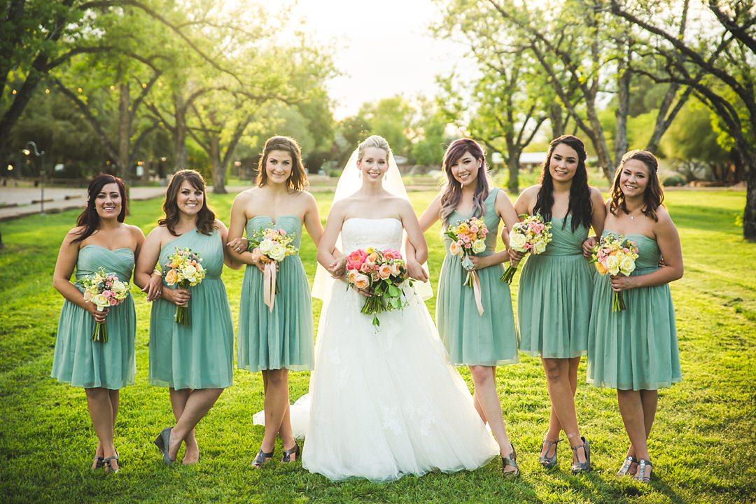 Scott english photo arizona wedding photographer_0141