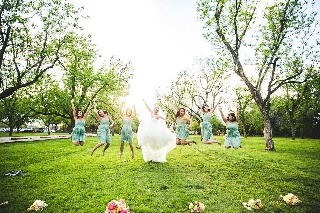 Scott english photo arizona wedding photographer_0142