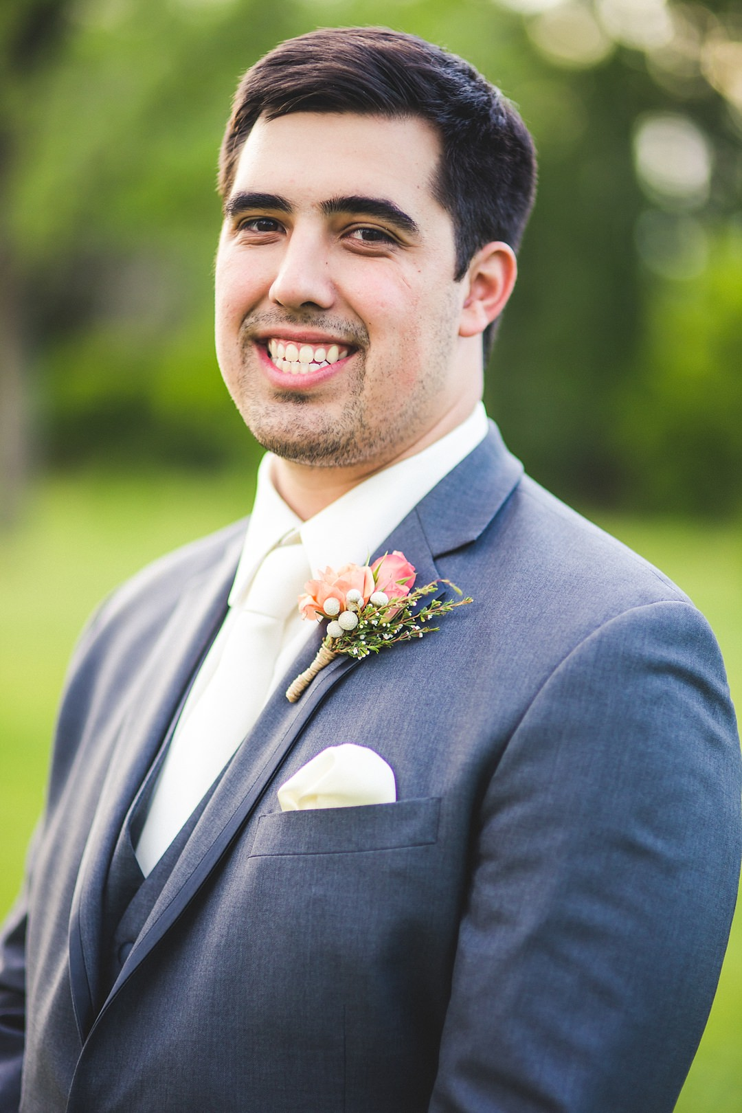 Scott english photo arizona wedding photographer_0144