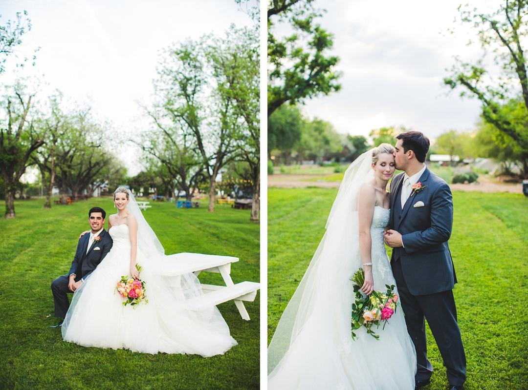 Scott english photo arizona wedding photographer_0145