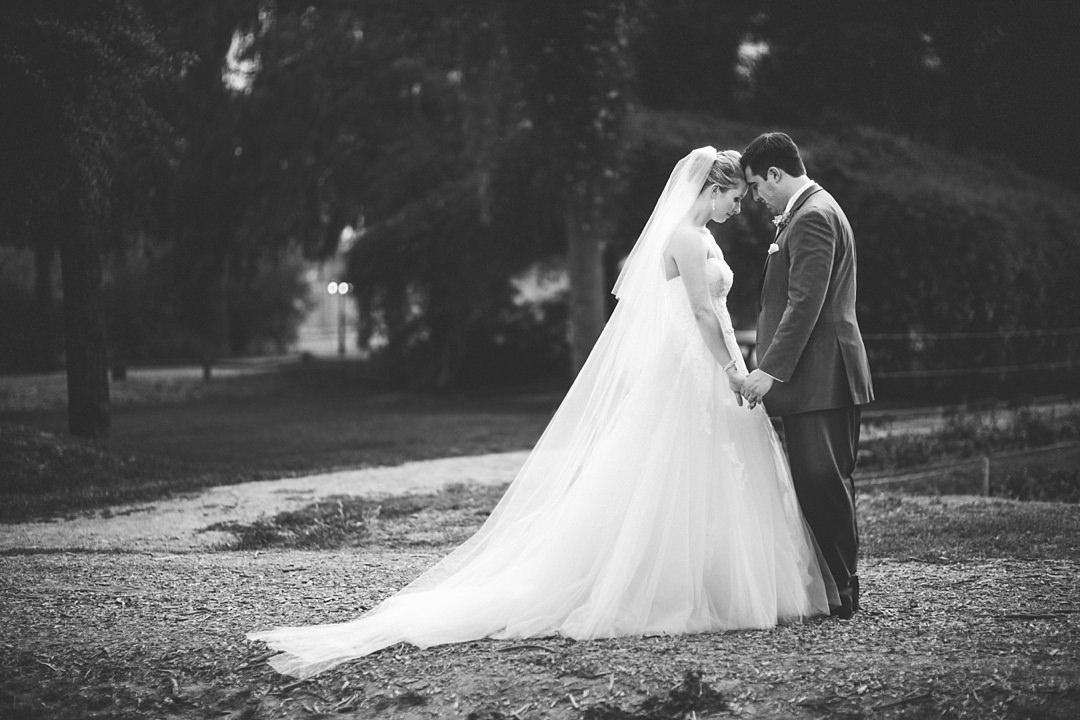 Scott english photo arizona wedding photographer_0146