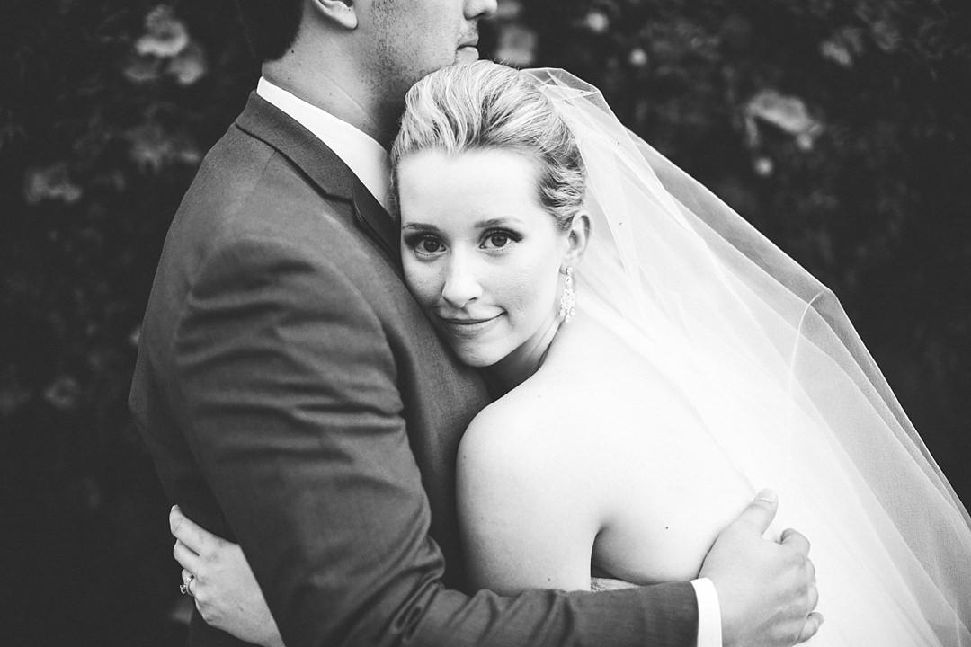 Scott english photo arizona wedding photographer_0147