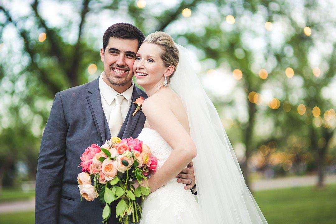 Scott english photo arizona wedding photographer_0148