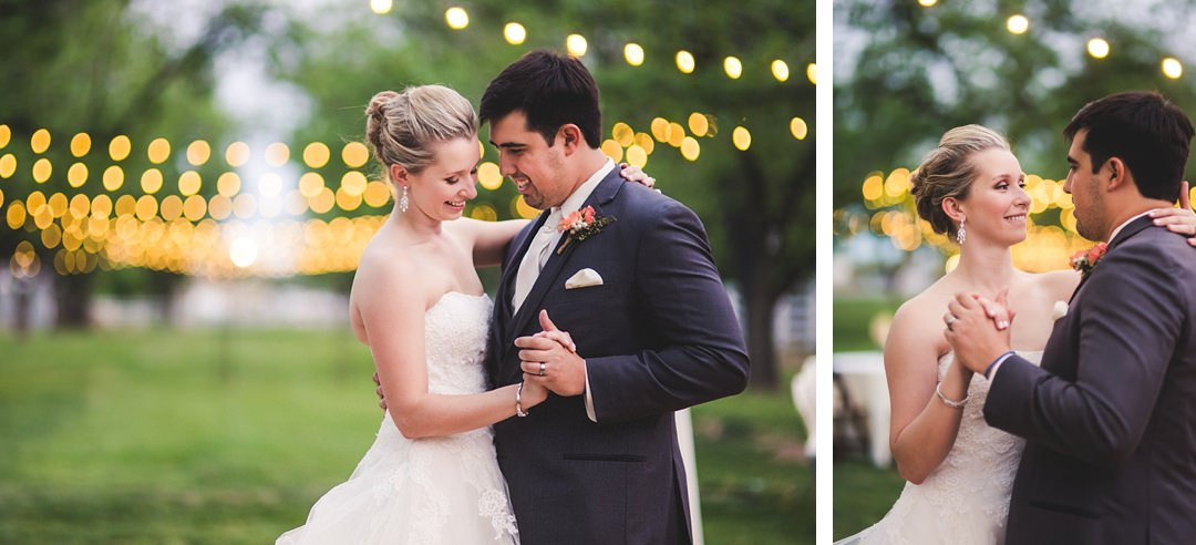 Scott english photo arizona wedding photographer_0149