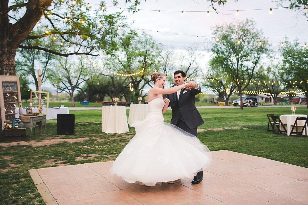 Scott english photo arizona wedding photographer_0150