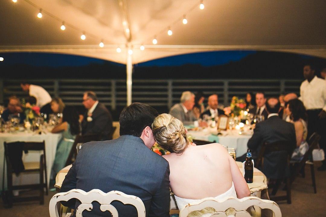 Scott english photo arizona wedding photographer_0151